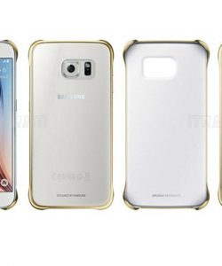 Combo-clear-cover-s6-06