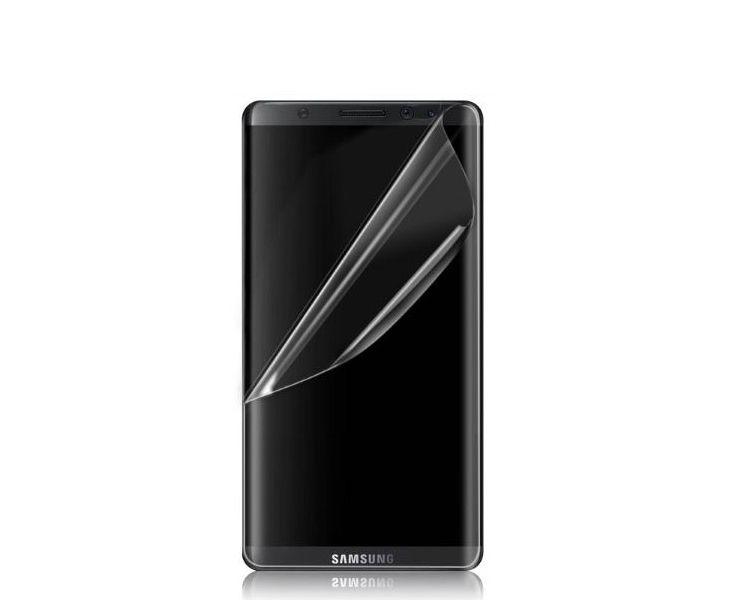 Miếng dán dẻo full màn hình Galaxy S8 hiệu Vmax