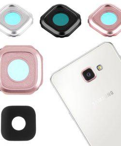 thay-kinh-camera-sau-Galaxy-s7-egde