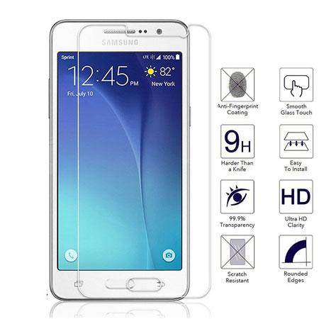 Kính cường lực Samsung J3 Pro-2017 rẻ