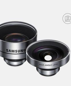 Lens-Cover-Galaxy-S7-Edge-12