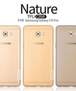 Op-lung-Silicon-Galaxy-C9-Pro-Nillkin-01