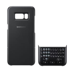 Ốp lưng kiêm bàn phím Galaxy S7 Edge
