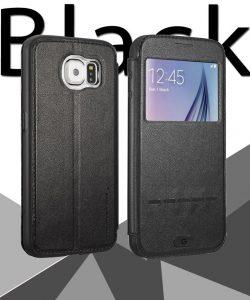 bao-da-Samsung-s6-Gcasse-2
