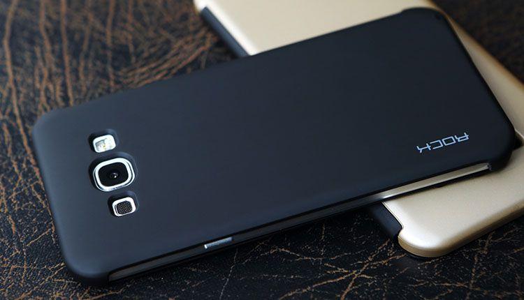 Bao da Galaxy S6 Rock DR.V