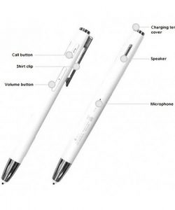 hm5100-bluetooth-30-bt-s-pen-s-pen