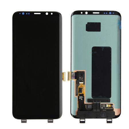Màn hình Galaxy S8 chính hãng