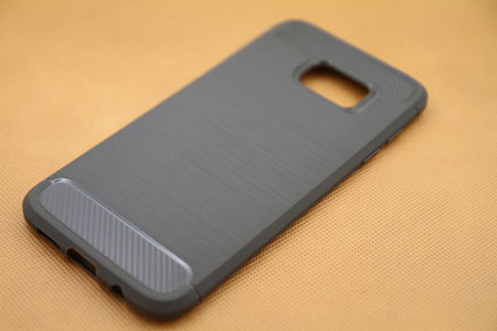 Ốp lưng Galaxy S7 Edge chống sốc hiệu Likgus