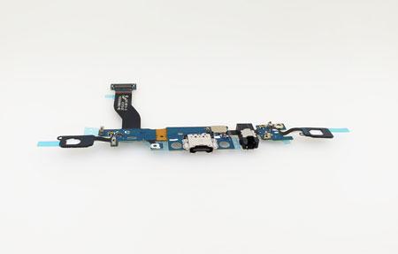 Thay chân sạc Samsung Galaxy Note 5 chính hãng