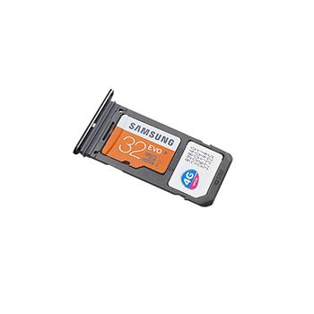 Khay sim Galaxy S8 bản 1 sim chính hãng
