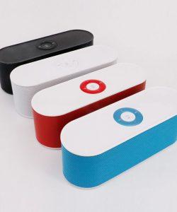 Loa-bluetooth-Speaker-S207-03