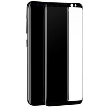 Kính cường lực Benks Samsung Galaxy S8