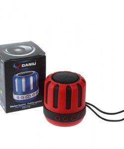 medium_loa-bluetooth-daniu-desktop-speaker-ds715