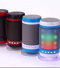 medium_loa-bluetooth-multimedia-speaker-ws-1806b