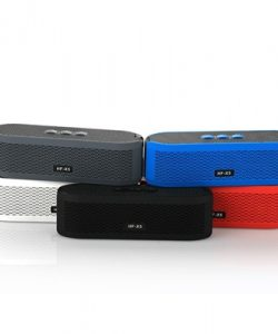 medium_loa-bluetooth-selfie-speaker-hf-x5