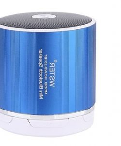 medium_loa-bluetooth-wireless-speaker-ws-230bt