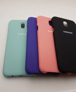 op-lung-silicone-cover-samsung-j7-pro-7