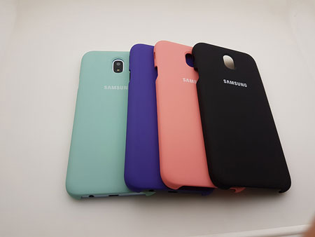 the latest 419c0 652c0 Ốp lưng Silicone cover Samsung J7 Pro