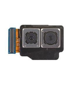 camera-sau-galaxynote8-00