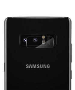 medium_kinh-cuong-luc-cho-camera-sau-galaxy-note-8-hieu-benks
