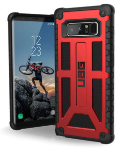 op-lung-chong-soc-galaxy-note-8-uag-monarch-12