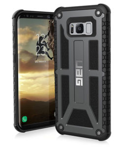 op-lung-uag-monarch-s8-plus-06
