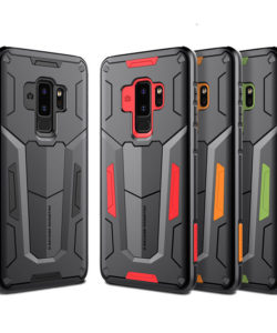 big_op-lung-chong-soc-galaxy-s9-plus-hieu-nillkin-defender-2