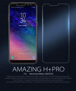kinh-cuong-luc-galaxy-a8-plus-nillkin-h-pro-01