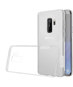 op-lung-silicon-galaxy-s9-plus-08