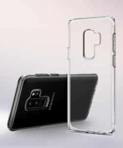 op-lung-spigen-liquid-crystal-galaxy-s9-plus-17