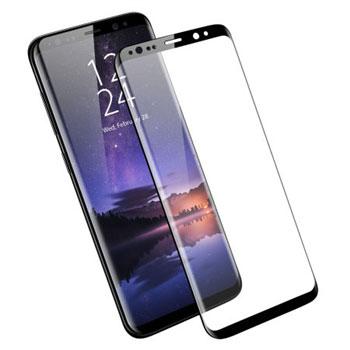 Thay mặt kính màn hình Galaxy S8 chính hãng
