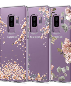 op-lung-liquid-crystal-blossom-s9-plus-01