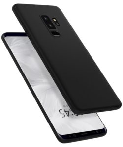 op-lung-spigen-airskin-galaxy-s9-plus-03