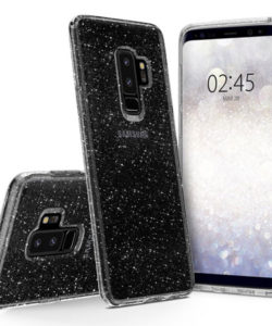 op-lung-spigen-liquid-crystal-glitter-s9-plus-13