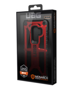op-lung-uag-monarch-galaxy-s9-plus-17