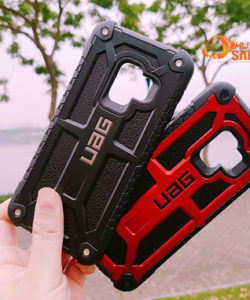 op-lung-uag-monarch-s9