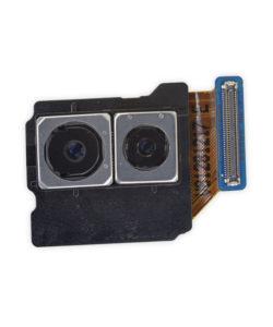 camera-sau-galaxy-s9-plus-02