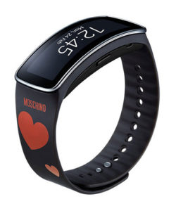 day-deo-dong-samsung-gear-fit-04