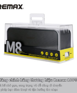 loa-bluetooth-remax-m8-01