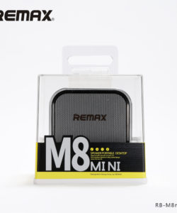 loa-bluetooth-remax-m8-mini-01
