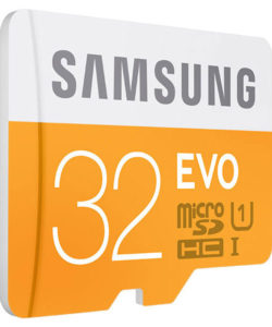 the-nho-samsung-32gb-02