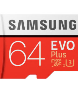 the-nho-samsung-64gb-00