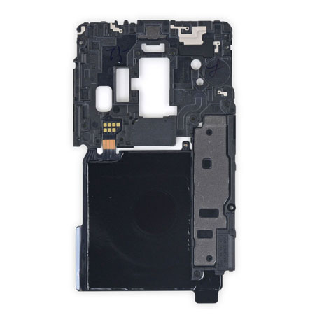 Khung mạch sạc không dây Galaxy S9 chính hãng