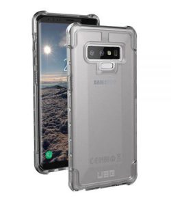 op-lung-galaxy-note-9-uag-plyo-02