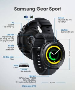 sam-sung-gear-sport-02