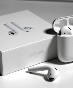 tai-nghe-bluetooth-airpods-apple-04-18062814255847243