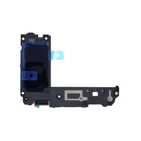 Loa ngoài Galaxy S7 Edge chính hãng Samsung