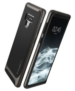 big_spigen-neo-hybrid-samsung-galaxy-note-9-1-18081510043779449