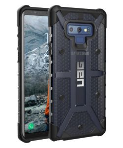 op-lung-uag-plasma-galaxy-note-9-cao-cap