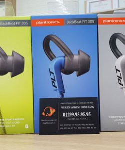 plantronics-backbeat-fit-305-10-18081115503451456